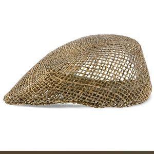 Other - Dorfman Pacific Straw cap